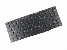 "for Lenovo IdeaPad 710S-13Ikb 710S-13Isk Air 13 Pro 13.3"" Keyboard Us No Backlit"