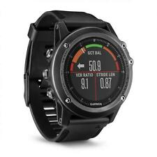 GARMIN FENIX 3 HR SAFFIRE EDITION 010-01338-71 GPS Watch Cardio Smart