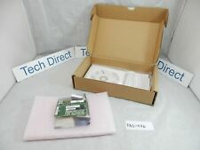 Lenovo Serveraid M5200 Series 1GB Cache RAID 5 47C8656 ZZ IBM