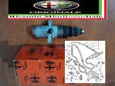 CILINDRETTO FRIZIONE ALFA ROMEO 155 NEW CYLINDER CLUTCH Zylinder Kupplungs