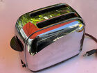 vintage+ToastMaster+chrome+toaster+model+189+working+condition