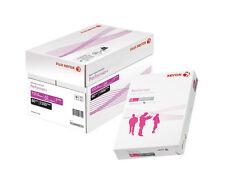 2500 Hojas A3 Blanco 80gsm impresión/Copiadora/Oficina Papel/Inyección De Tinta/Láser