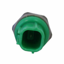 Knock Sensor for Honda Odyssey Prelude Accord 1998-2002, Civic 2002-2003, KS64