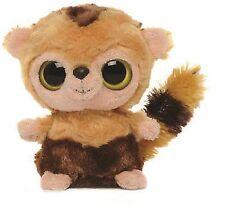 Monkeys Soft Toys Unbranded Soft Toys