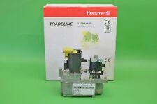 Honeywell MN Gas Control Valve V4700E1049 (D68)