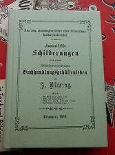 Antiquarische Bücher aus Gebundene Ausgabe für Faksimile