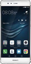 Huawei P9 Mystic silver SMARTPHONE LIBRE