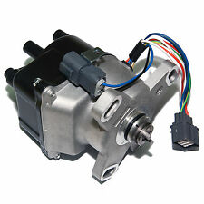 TD-42U Ignition Distributor 1.6L 30100P08006 NEW for 92-95 Honda Civic Del Sol