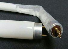 Irrompibles Uv Fluorescente lamptube cubriendo CALOR SHRINK protección 21/13 5mtr