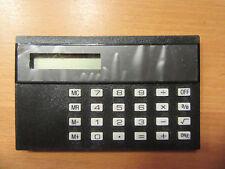 Taschenrechner,  Calculator