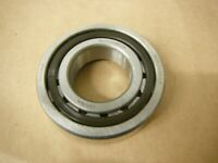 NUP 206 ECP Cylindrical Roller Bearing