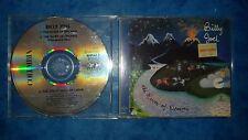 BILLY JOEL The river of dreams CD single