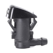 Windshield Wiper Water Spray Jet Washer Nozzle For Jeep Grand Cherokee 2007-2011