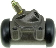 Parts Master WC36042 Front Right Wheel Cylinder