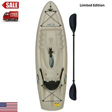 Top selling Hydros 8 ft Fishing Kayak (Paddle Included), 45 days max Delivery
