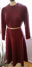 Everyday 1970s Vintage Dresses for Women