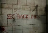 200. EDU Backlinks- 10 Million Social Promotion-2500 Do Follow Backlinks