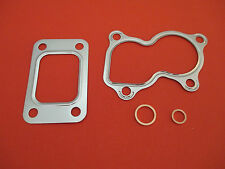 Turbocharger Gasket Kit Fiat Fiorino / Palio / Punto 1,7 TD /  UNO 1,4 TD