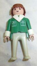 1974 playmobil geobra figure toy