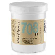 Naissance Aloe Vera and Seaweed GEL No. 708 1kg