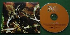 The All American Rejects Swing Swing Dreamworks 450461 6 2003 Enhanced CD Single