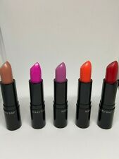 MARY KAY matte lipstick USA seller Fast Shipping
