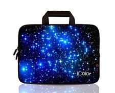 "Laptop Sleeve Case,Carrying Bag,Notebook/Laptop/Chromebook/MacBook,11.6""-12 Inch"