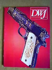 """""""DWJ - DEUTSCHES WAFFEN-JOURNAL (Heft-Nr. 7 vom Juli 1977)"""""""