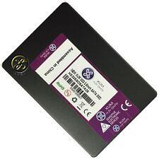 Nuevo Xum X110 serie 32GB MLC SATA de 6 Gbps 2.5 Pulgadas SSD de estado sólido interno