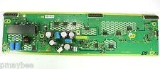 Panasonic TXNSS1PAUU Sustain Board for TC-P55ST30 Plasma TV