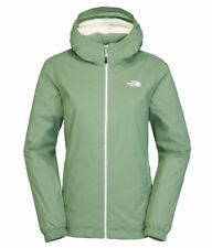 The North Face Women's Waist Length Outdoor Coats & Jackets