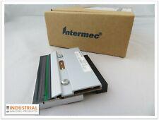 Intermec OEM Printhead 062705S-001 for 3240 Printers (406dpi)