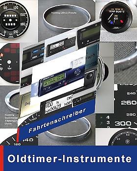 Niederhellmann GmbH