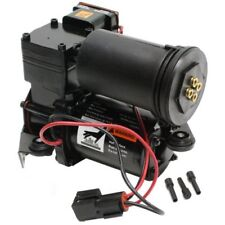 For Expedition 97-06, Air Suspension Compressor