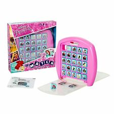 Disney Princess 027441 Top TRUMPS Match Game. Delivery