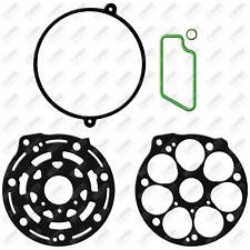 Santech Compressor Gasket Kit - Fits: Denso 7Seu / 7Sbu Compressor