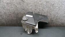 1Y131-054 BMW E53 X5 3.0d Waschwasserbehälter Wasserbehälter 8252738
