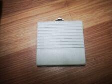 🌟Original Nintendo Gameboy BATTERY LID Consoles Faulty SPARES REPAIR Game Boy🌟