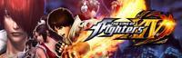 The King of Fighters XIV | Steam Key | PC | Digital | Worldwide