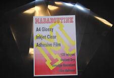 Carta di film Etichette per stampanti