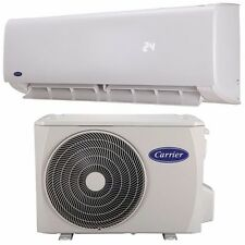 Air Conditioning Wall Mounted System - Carrier 2.5kw