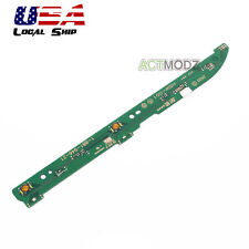 Replacement Parts Power Switch Board for PS3-2500 Console USA Brand