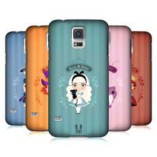 Neo Head Case Designs Handy-Etuis für das Samsung Galaxy S5
