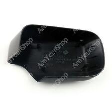 Espejo Retrovisor Cubiertas Derecho Pr BMW E46 E39 325i 330i 525i 530i 540i 528i