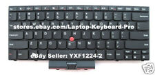 Lenovo Thinkpad Edge 13 E30 E31 Keyboard - 60Y9403 60Y9438 - US English  - New