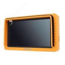 "Lilliput Q5 5"" Full HD Camera Top Monitor SDI HDMI Cross Conversion For A7R,A7S"