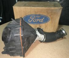 NOS OEM Ford Taurus Sable Air Cleaner Intake Box w/ Filter MAF XF1Z9600AA