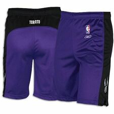f537485f6 Boys Toronto Raptors NBA Fan Apparel   Souvenirs