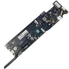 """Apple 13"""" MacBook Air Mid 2011 Logic Board 1.7ghz i5 4GB - A1369 / 661-6057"""