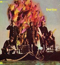 "FEVER TREE ""S/T"" ORIG US 1968 TEXAS PSYCH EX/M-"